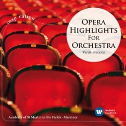 covers/266/opera_highlights_for_orchestra_788055.jpg