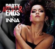 covers/266/party_never_ends_2013inna.jpg