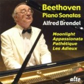 covers/266/piano_sonatas_14_23_8_26_brendel_beethoven.jpg