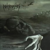 covers/266/silencing_machine_ltd_nachtmystium.jpg