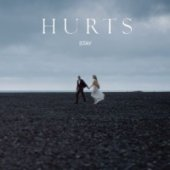 covers/266/stay_hurts.jpg