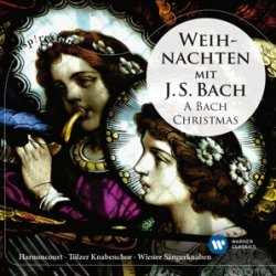 covers/266/weihnachten_mit_bach_christmas_with_bach_788049.jpg