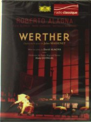 covers/266/werther_788472.jpg