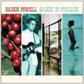 covers/267/baden_in_prelude_powell.jpg