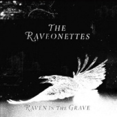 covers/267/raven_in_the_grave_404570.jpg