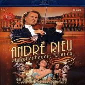 covers/268/andre_rieu_at_schonbrunn.jpg
