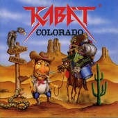 covers/268/colorado_kab.jpg