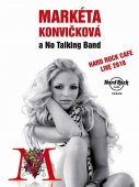 covers/268/hard_rock_cafelive_konvickova.jpg