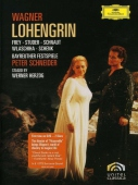 covers/268/lohengrin_186343.jpg
