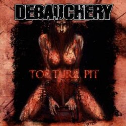covers/268/torture_pit_789581.jpg