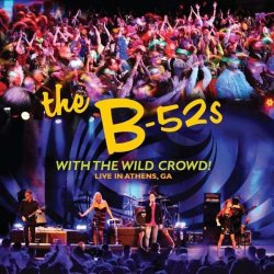 covers/268/with_wild_crowd_live_789520.jpg