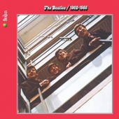 covers/269/beatles_1962_1966_remasters_390437.jpg