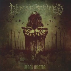 covers/269/blood_mantra_789924.jpg
