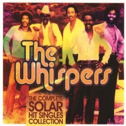 covers/269/complete_solar_singles_789835.jpg