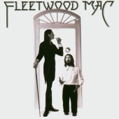 covers/269/fleetwood_macexpandedremaste_fle.jpg