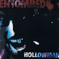 covers/269/hollowmanlimited_789942.jpg