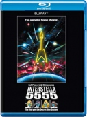 covers/269/interstella_5555_2011.jpg