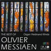 covers/269/messiaen_the_best_of_485933.jpg