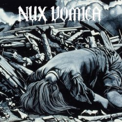 covers/269/nux_vomica_789719.jpg