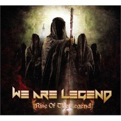 covers/269/rise_of_the_legend_789832.jpg