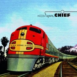 covers/269/super_chiefmusic_for_the_789727.jpg
