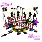 covers/269/the_sound_of_girls_aloud_106883.jpg