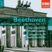 covers/27/beethoven_piano_trio_op_70_various.jpg