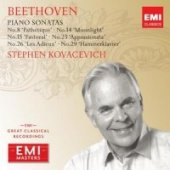 covers/27/beethoven_popular_kovacevich.jpg