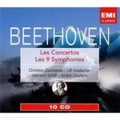 covers/27/beethoven_symph_conc_compilation.jpg