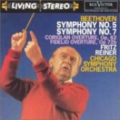 covers/27/beethoven_symphonies_5_7.jpg