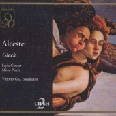 covers/270/alceste_gencer_picchi_gui_21312.jpg