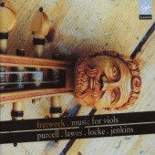 covers/270/english_music_for_viols_fre.jpg