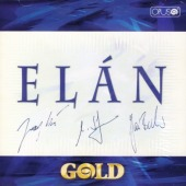 covers/270/gold_ela.jpg