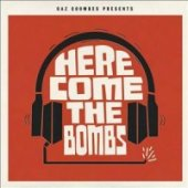 covers/270/here_come_the_bom_gaz.jpg