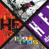 covers/270/hex_1990_1995_hex.jpg
