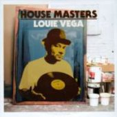 covers/270/house_masters_826194114428.jpg