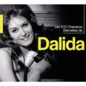 covers/270/les_100_chansons_eternelles_eternal_songs_dalida.jpg