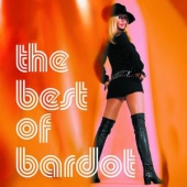 covers/270/the_best_of_bardot_39332.jpg