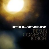 covers/270/the_sun_comes_out_tonight_filter.jpg