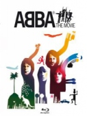 covers/271/abba_the_movie_164831.jpg