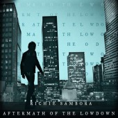 covers/271/aftermath_of_the_lowdown_sam.jpg