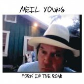 covers/271/fork_in_the_road.jpg
