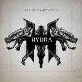 covers/271/hydra_withi_618566.jpg