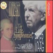 covers/271/late_symphonies_mozart.jpg