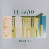 covers/271/quartet_0ultravox.jpg