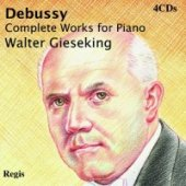 covers/271/the_complete_works_for_piano_debussy.jpg