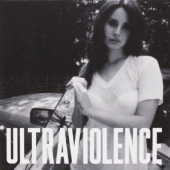 covers/271/ultraviolence_deluxe_14tr_637245.jpg