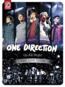 covers/271/up_all_nightlive_tour_2012.jpg
