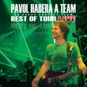 covers/272/best_of_tour__live_haber_334524.jpg