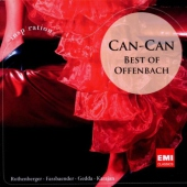 covers/272/cancan_377752.jpg